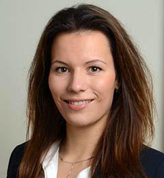 Me Virginie LAMBOTTE