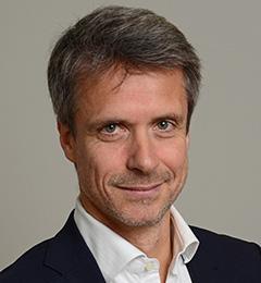 Me Frédéric GAUCHE